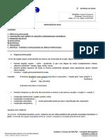 AnTecTRTTST Português JoãoBolognesi Aula29e30 18052015 DBerto