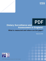 3.Dietary Surveillance and Nutritional Assessment in England.pdf