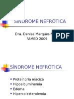 sindrome-nefrotica1