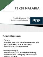 INFEKSI MALARIA.pptx