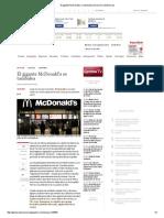 05 - El Gigante McDonald's Se Tambalea _ Economía _ Gestion