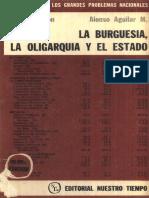 34LaBurguesiaLaOligarquiaElEstado.pdf