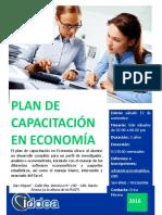 Informacion General Pirámide de Economía (1)