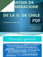 resumen normativa de remuneraciones de la universidad de chile.pptx