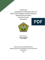 01-gdl-rinianjars-184-1-rinianj-6.pdf