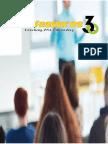 Professores 3 - Apresentação