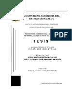 Proyecto_de_inversión_para_la_elaboración_de_mermelada_con_el_fruto_del_Xoconostle..docx