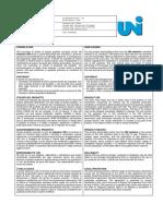 UNIN71900_1996_EIT Coordinamento Attività Di Saldatura
