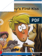 Book 1rst semester - Johnny-s-First-Kiss.pdf