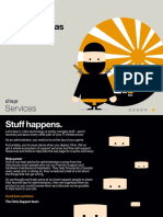 support-ninja-secrets.pdf