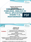INTRODUCCION A LA FIABILIDAD.ppt