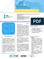Caso de Exito Fondo Internacional de Desarrollo Agricola -Fida (1)