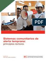 1227800 IFRC Guiding Principles ES
