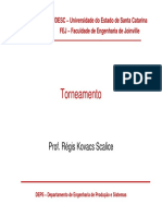 PMF_aula11___torneamento_V04
