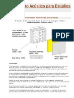 Tratamento_Acústico_para_Estúdios.doc