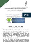 IMPORTANCIA-MANTENIMIENTO-PREDICTIVO-VIBRACIONES-MECÁNICAS.pptx