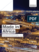 KWM Made in Africa Issue 15 b