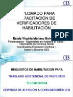 OTROS TEMAS PARTICULARES - (1).pdf