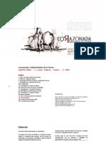 corazonada-7.pdf