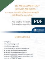GESTIÓN DE MEDICAMENTOS Y DISPOSITIVOS MÉDICOS - Julio de 2014.pdf