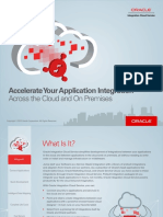 Oracle Integration Cloud Service eBook (2)