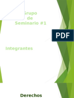 Diapositivas Seminario.pptx