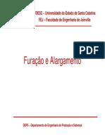 PMF_aula12__furacao_alarga_v06.pdf
