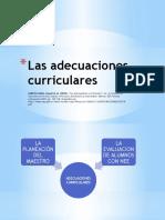 Las Adecuaciones Curriculares 150520031701 Lva1 App6892