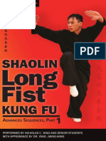 D2061.ShaolinLongFistKungFu (2).pdf