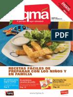 tqma_43.pdf