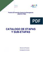 287978610-Guia-No-10-Catalogo-de-Etapas-SubEtapas.pdf