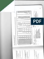 ACTROS 2543  electric diagramms ru