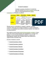 Escuela Economicas.docx