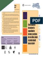 spanilit.pdf