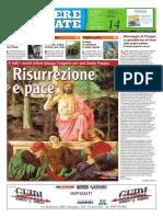 Corriere Cesenate 14-2017