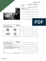 Xerox WorkCentre 3220_20161213115938.pdf