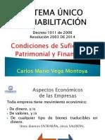 2_ Suficiencia Patrimonial (Res 2003 de 2014)