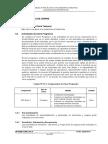 V. ACTIVIDADES DE CIERRE_Rev0.pdf