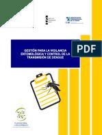 entomologia DENGUE.pdf