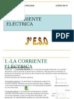 carga electrica ppt