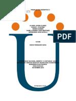 Trabajocolaborativo3_Grupo_201424_70.docx