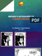saberesprevios-170312042933.pdf