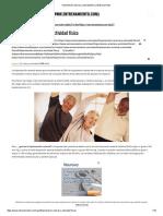 Hipertensión arterial y actividad física _ Entrenamiento.pdf