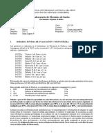 LMS Doc Adjunto 171 v2