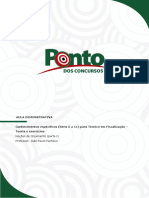 aula-demonstrativa-terracap.pdf