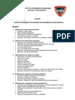 3_Curso_SIG_Intermedio.pdf