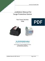 FPRB Installation Manual for SPD Rev AC.pdf