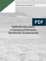 Desenvolvimento Territorial Sustentável.pdf