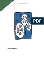 Gerenciamento de Projetos.pdf