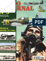 Aero Journal 05